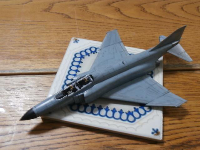 F-4EJを退役記念に作成。_f0078145_11485821.jpg