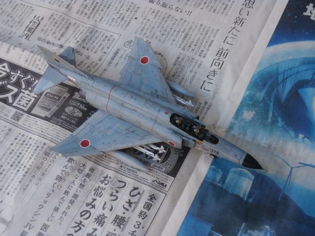 F-4EJを退役記念に作成。_f0078145_11540823.jpg