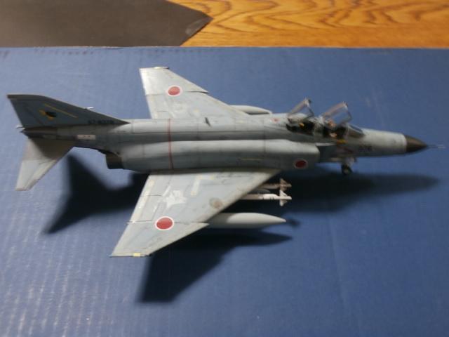 F-4EJを退役記念に作成。_f0078145_13152691.jpg