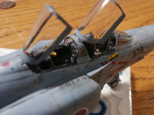 F-4EJを退役記念に作成。_f0078145_15133380.jpg