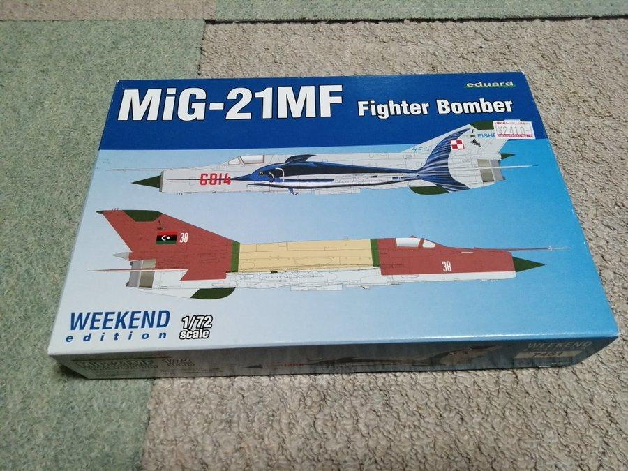 F-4EJを退役記念に作成。_f0078145_15301473.jpg