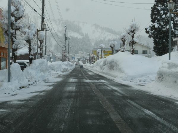 石打丸山スキー場_a0351368_21520466.jpg