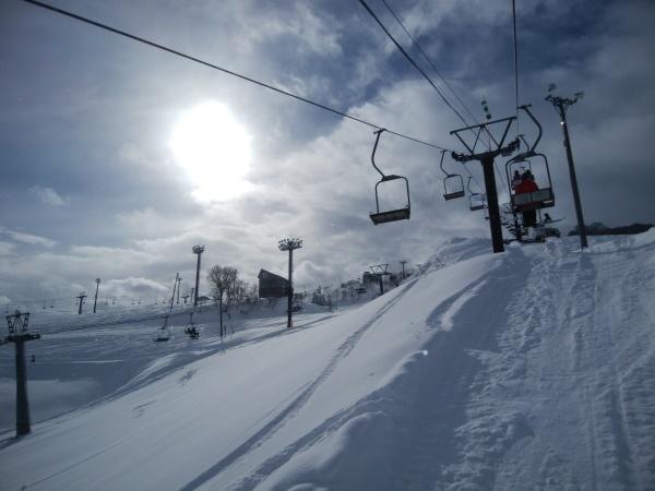 石打丸山スキー場_a0351368_21524525.jpg