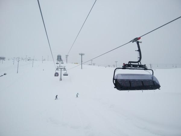 石打丸山スキー場_a0351368_21533410.jpg