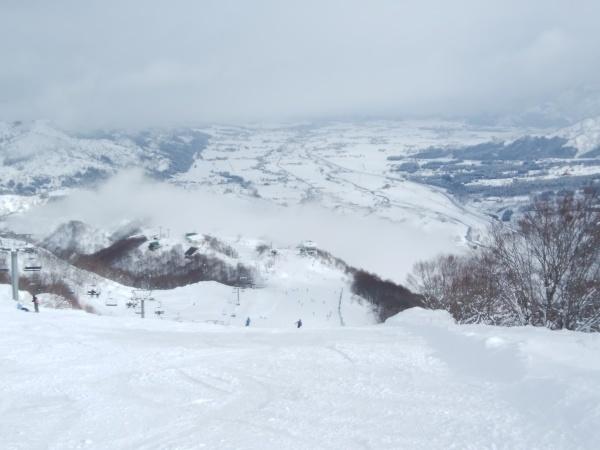 石打丸山スキー場_a0351368_21535089.jpg