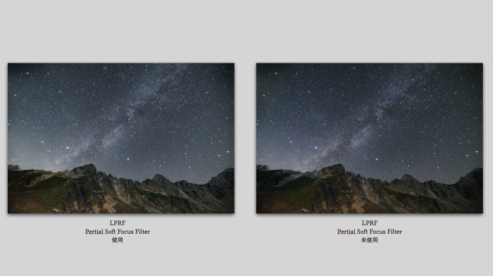KANI filter、YouTubeセミナーその2_f0361287_13574095.png