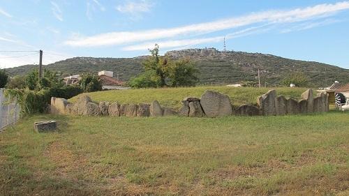 動画 古代プティアの主要都市ファルサロス_c0010496_02580647.jpg