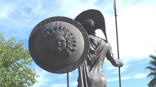 動画 古代プティアの主要都市ファルサロス_c0010496_02585786.jpg