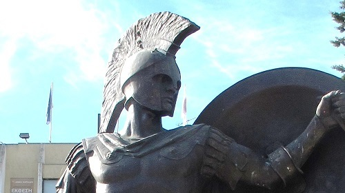 動画 古代プティアの主要都市ファルサロス_c0010496_02591890.jpg