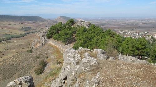 動画 古代プティアの主要都市ファルサロス_c0010496_02595489.jpg