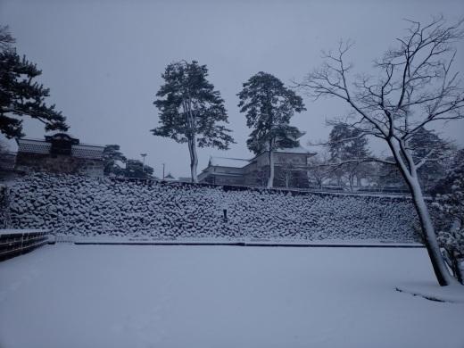 金沢旅行記・年末年始2泊3日の旅_c0218425_20270670.jpg