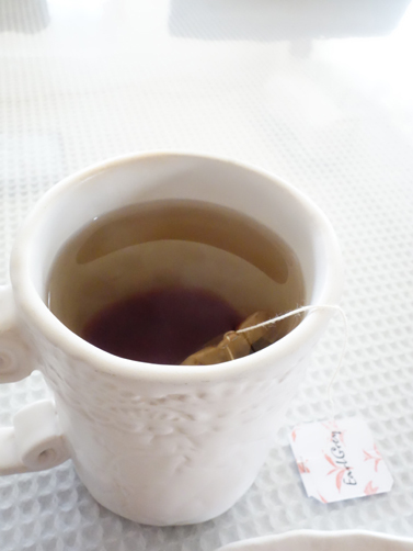 新発見★ティーバッグ紅茶の優しい淹れ方_a0383340_12303040.jpg