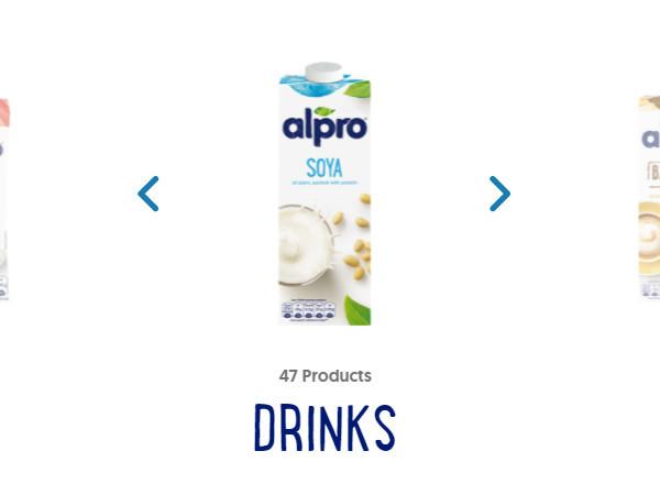 日本未入荷!世界で売られているALPRO(アルプロ)の製品いろいろ_c0152767_15430598.jpg