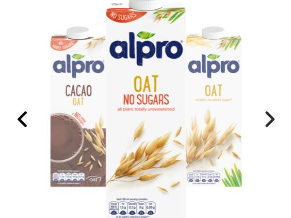 日本未入荷!世界で売られているALPRO(アルプロ)の製品いろいろ_c0152767_15453952.jpg