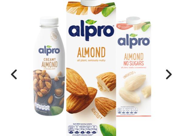 日本未入荷!世界で売られているALPRO(アルプロ)の製品いろいろ_c0152767_15485844.jpg