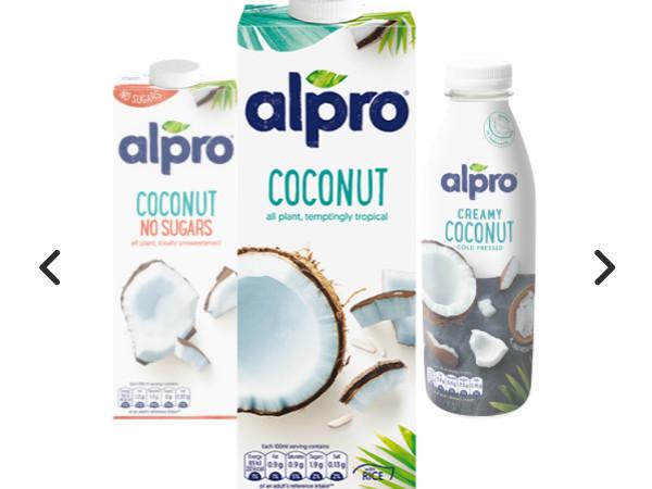 日本未入荷!世界で売られているALPRO(アルプロ)の製品いろいろ_c0152767_15525961.jpg