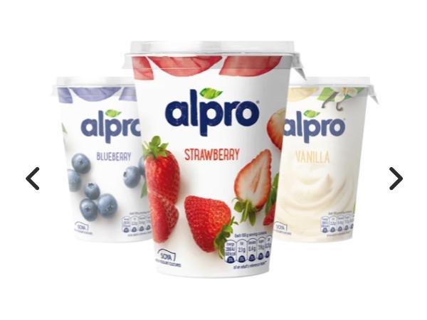 日本未入荷!世界で売られているALPRO(アルプロ)の製品いろいろ_c0152767_16244476.jpg