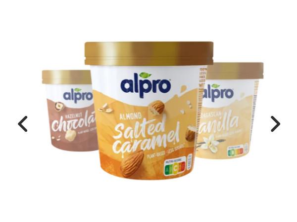 日本未入荷!世界で売られているALPRO(アルプロ)の製品いろいろ_c0152767_16293617.jpg