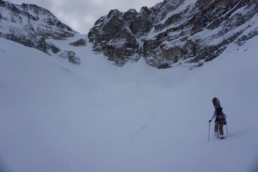 カナディアンロッキーでスキー登山_d0112928_02435788.jpg