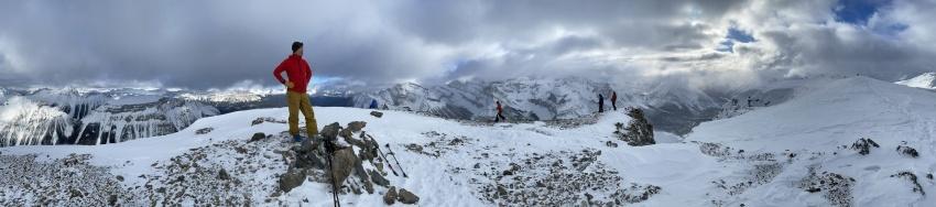 カナディアンロッキーでスキー登山_d0112928_03084601.jpeg