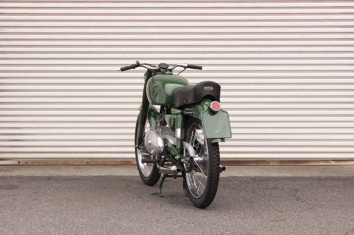 Motobi Spring Lasting 200_a0208987_15313404.jpg