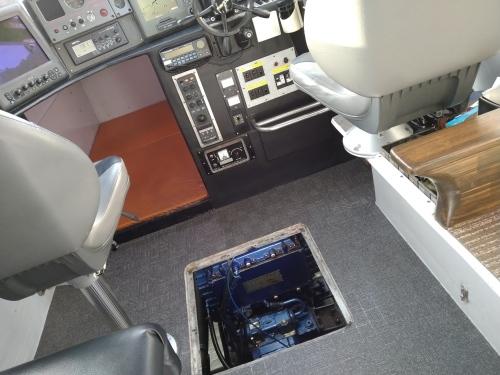 暖機運転_f0358212_09135571.jpg