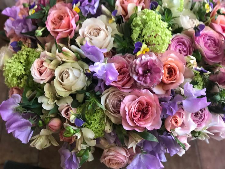 春は花と共に…_a0157813_23315115.jpg