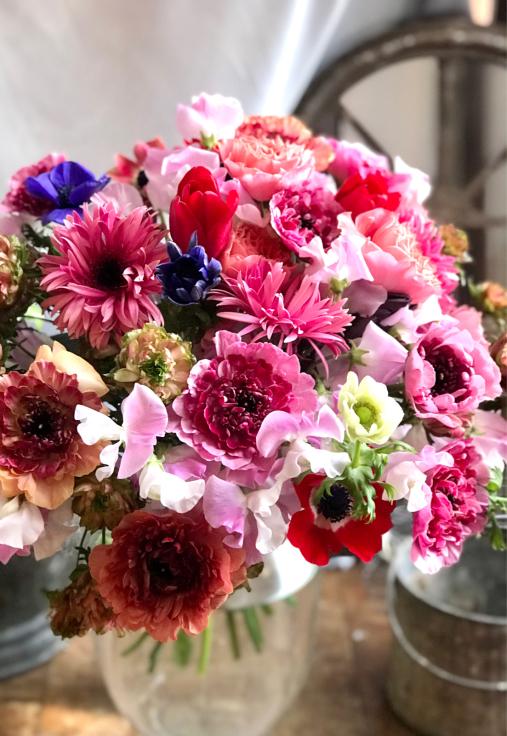 春は花と共に…_a0157813_23331017.jpg
