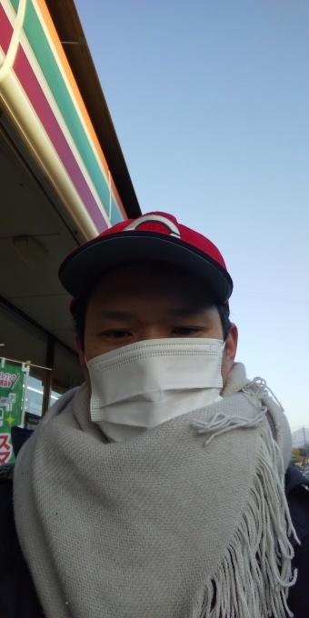 中華民国2.8%成長 広島の集中対策を21日まで延長へ 国連事務総長広島へ 先帝の歴史的遺産のアベノマスクよりドラッグストアのマスクで介護現場出勤 _e0094315_08151684.jpg