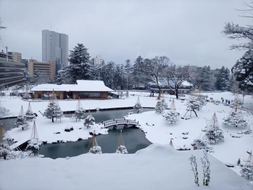 金沢旅行記・年末年始2泊3日の旅_c0218425_19371688.jpg