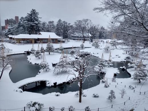 金沢旅行記・年末年始2泊3日の旅_c0218425_19401280.jpg