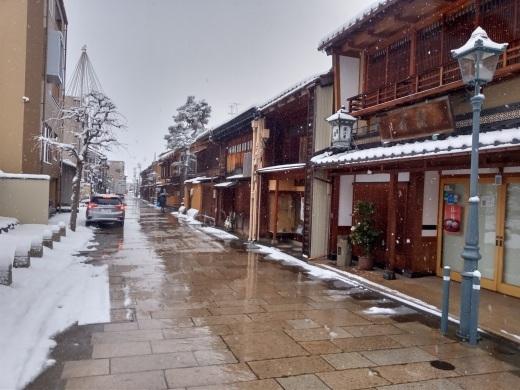 金沢旅行記・年末年始2泊3日の旅_c0218425_19581743.jpg