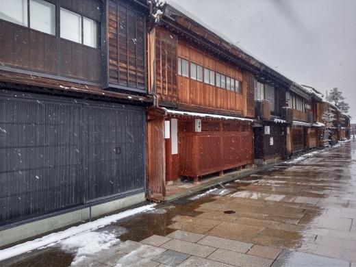 金沢旅行記・年末年始2泊3日の旅_c0218425_20003791.jpg