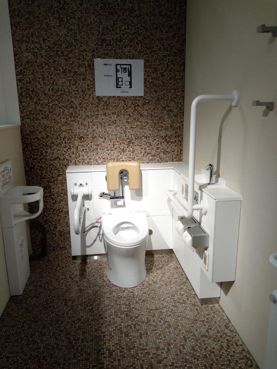 トイレを考える_a0355629_09005030.jpg