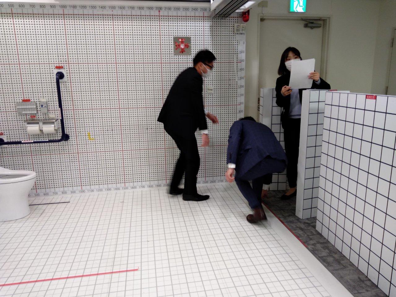 トイレを考える_a0355629_09011114.jpg