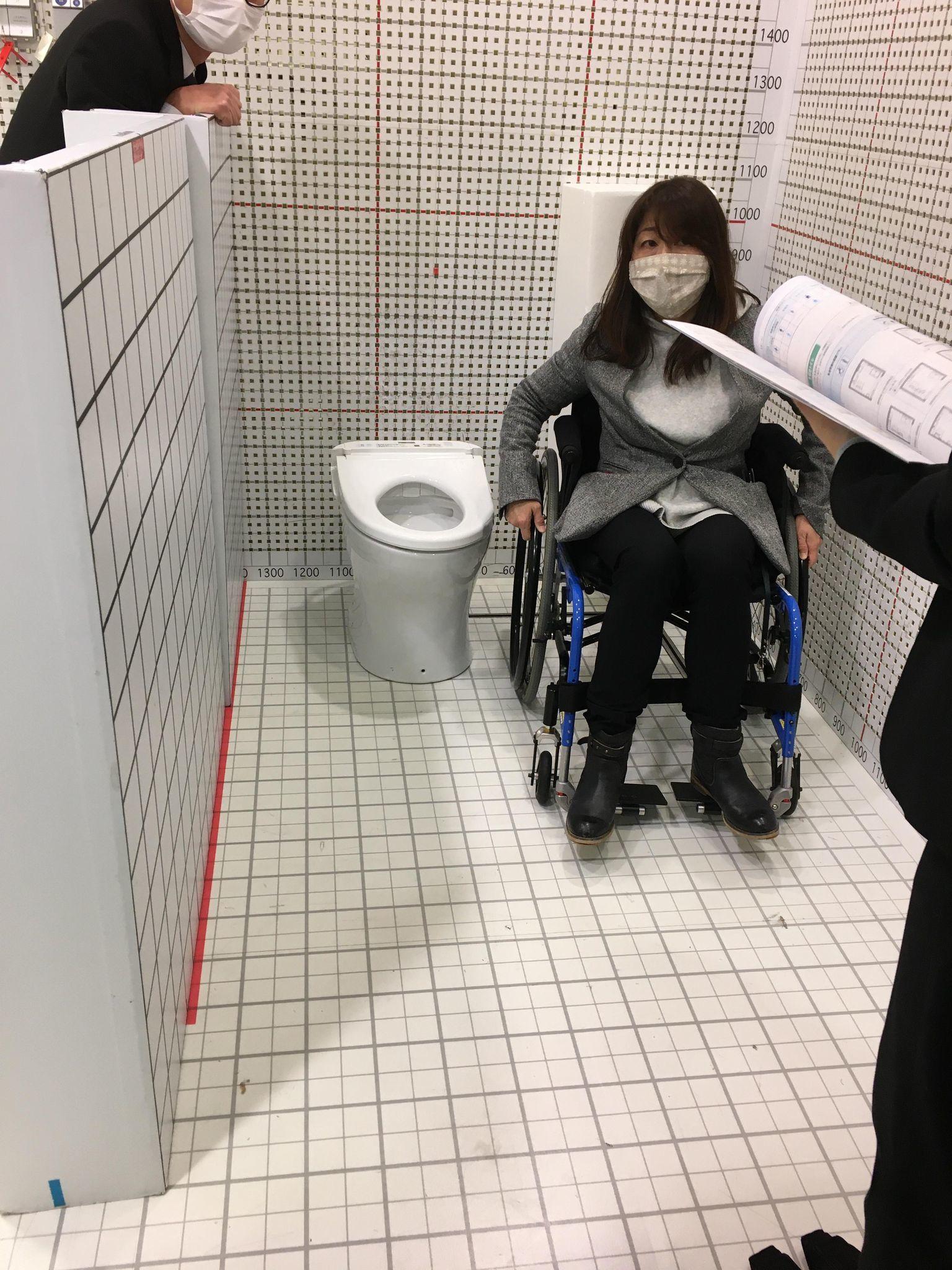 トイレを考える_a0355629_09012955.jpg