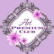 ★『Artプレミアム俱楽部』まもなくスタートします!★_b0190542_11063346.png