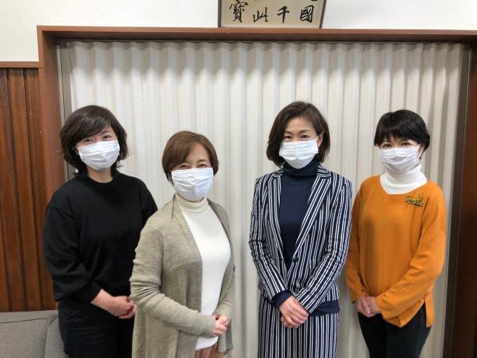 12月に続き学校訪問〜港区御田小学校〜_e0088256_17061692.jpg
