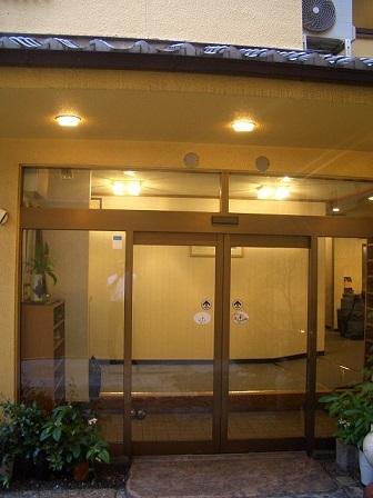 旅館リノベーション事例 『旅館玄関のリノベーション』_c0212762_10251627.jpg