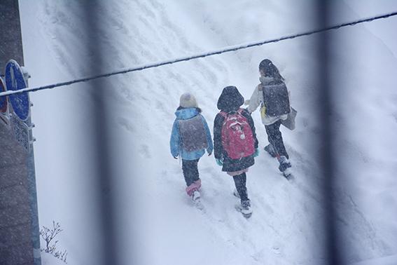 冬景色 11_f0143469_16085215.jpg