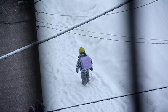 冬景色 11_f0143469_16085222.jpg