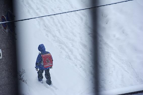 冬景色 11_f0143469_16085241.jpg