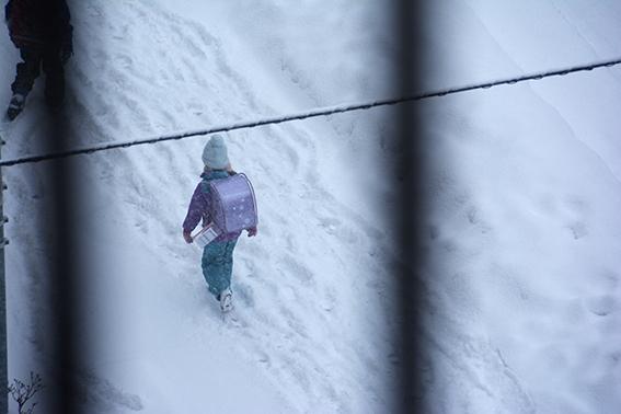 冬景色 11_f0143469_16085280.jpg