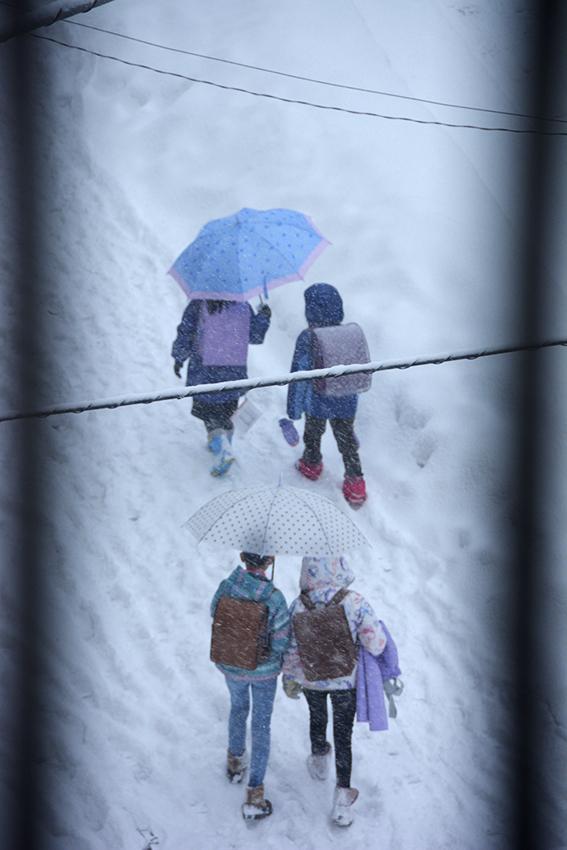 冬景色 11_f0143469_16085320.jpg