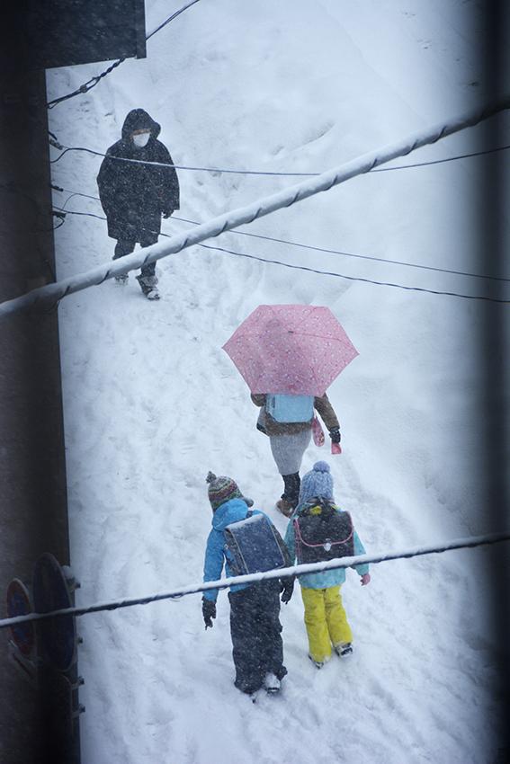 冬景色 11_f0143469_16085349.jpg