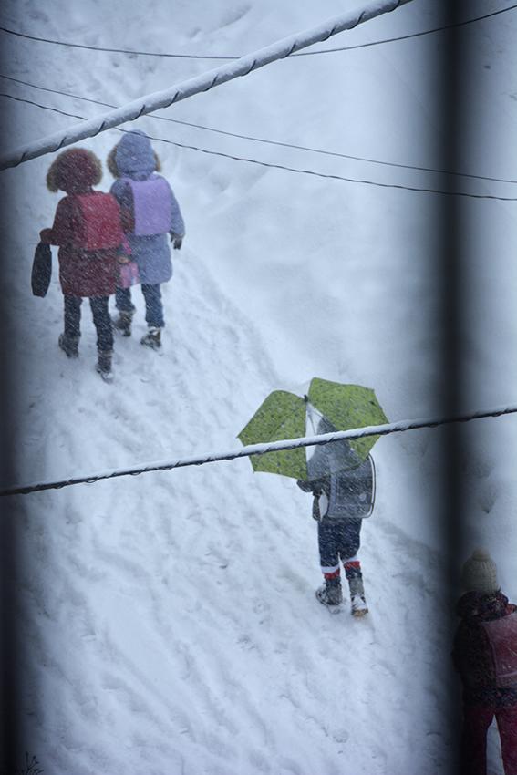 冬景色 11_f0143469_16085363.jpg