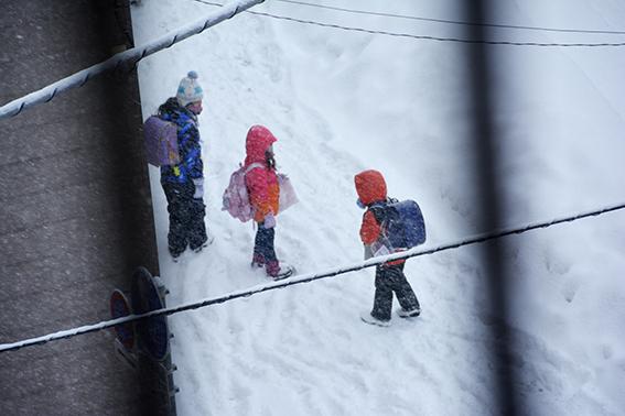 冬景色 11_f0143469_16085366.jpg