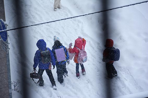 冬景色 11_f0143469_16085388.jpg