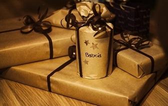 実録!あなたに素晴らしいプレゼントが届けられた時に気づく方法とは! #159_b0225081_19093782.jpg