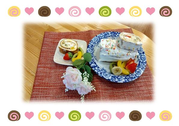 1/26 手作りおやつ ~ロールケーキ~_e0374682_01534147.png